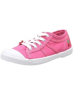 Le Temps DES Cerises LC Basic 02 - Zapatos Niñas