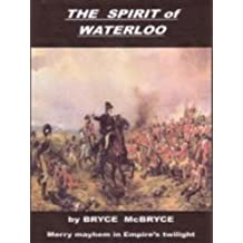 Spirit of Waterloo