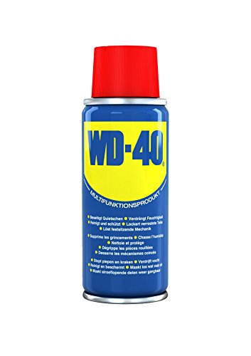 wd-40-multifunktionsprodukt-100-ml-classic-1-stuck-56201