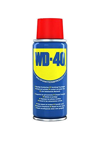 WD-40 100 ml 1
