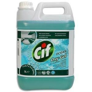 cif-profesional-oxygel-oceano-5-l