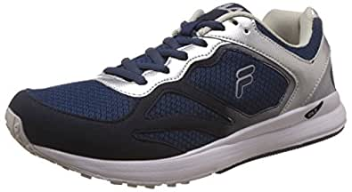 370fbf75f245 Fila Men s Ride Speed Running Shoes  Buy Online at Low Prices in ...