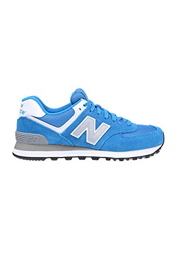 new-balance-classic-traditionnels-royal-womens-trainers-size-385-eu