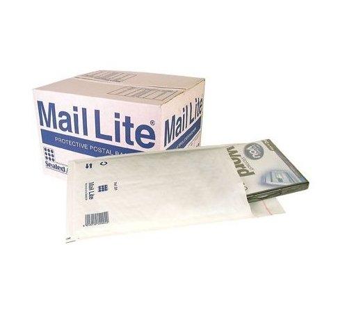 100-mail-lite-e-2-jl2-padded-envelope-220-x-260mm