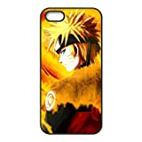 Coque Protection pour iPhone5 5S,Naruto IPhone5S Coque,IPhone5 Case,iPhone 5S TPU...