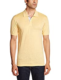Colorplus Men's Polo