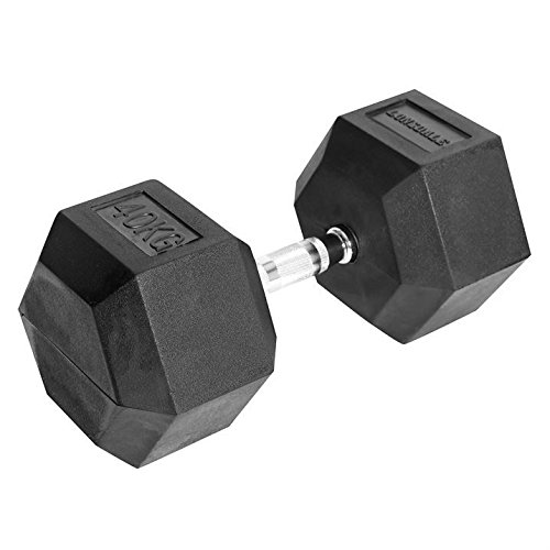 lonsdale-hex-weights-training-exercising-home-gym-equipment-40kg-40kg