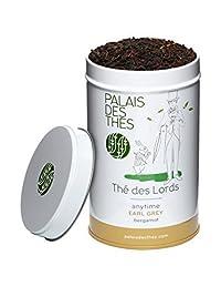 Palais des Thés Thé Des Lords Earl Grey Tea