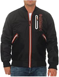 Geographical Norway Cortavientos CAMPVALLEY Hombre