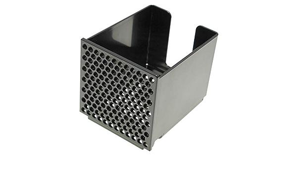 KRUPS ms-624035 capsula contenitore per xn740b xn7605 xn7405 xn760b yy2730,