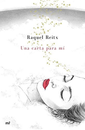 Una carta para mí por Raquel Reitx