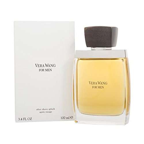 new-vera-wang-for-men-100ml-aftershave-splash-for-him