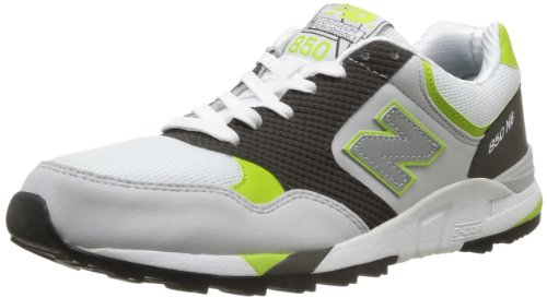 New Balance M850 D 14E, Baskets mode homme
