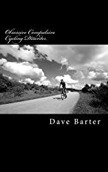 Obsessive Compulsive Cycling Disorder: Volume 1