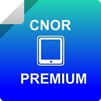 CNOR Flashcards Premium