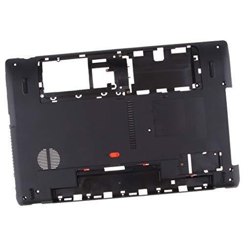 KESOTO Für Acer ASPIRE Bodenabdeckung Gehäuse für ACER ASPIRE 5750 5750G 5750Z P5WE0 Bottom Case Laptop D-Schale - Bottom Case Gehäuse