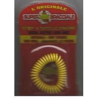 Insektenschutz Bracciale Repellente Antizanzara Per Il Corpo Naturale Super Bracciale Scacciazanzare preisvergleich bei billige-tabletten.eu