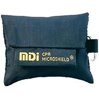 Complete Medical 455D CPR Microkey - Schwarz preisvergleich bei billige-tabletten.eu