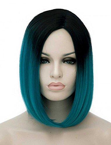 wpqes-bob-peluca-femenina-sintesis-largo-color-azul