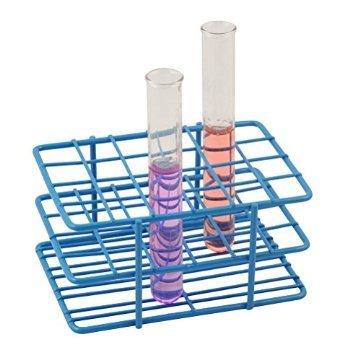 asico-blau-epoxy-stahldraht-reagenzglasstander-coated-24-locher-aussendurchmesser-erlaubt-rohre-15-1