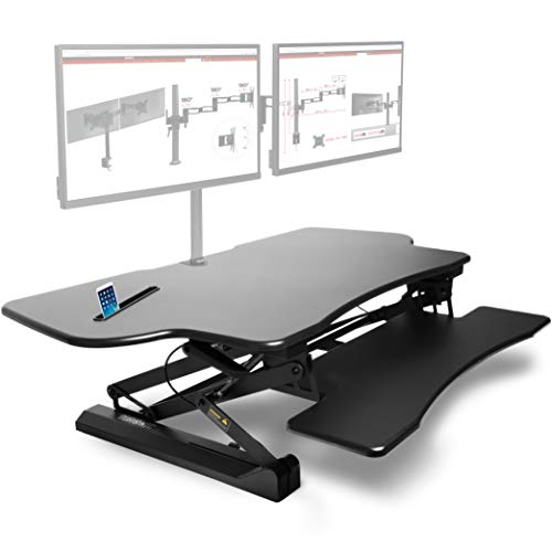 Laptop Desks Painstaking Desktop Foldable Computer Table Adjustable Portable Laptop Desk Rotate Laptop Bed Table Can Be Lifted Standing Desk 1pc Furniture