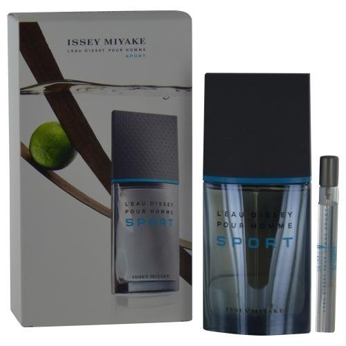 Issey Miyake L?eau d?issey pour sport
