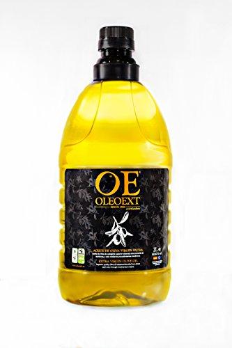 41Xmra0SAmL Aceite de oliva 2 litros
