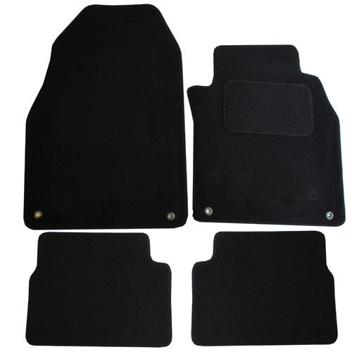 jvl-saab-9-3-mk2-2002-2012-fully-tailored-car-mat-set-with-4-ring-clips-4-pieces-black