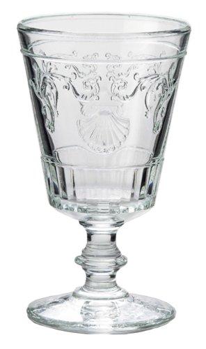 La Rochere versailles wijn, 20 CL, 13,6 cm (6er-Set)