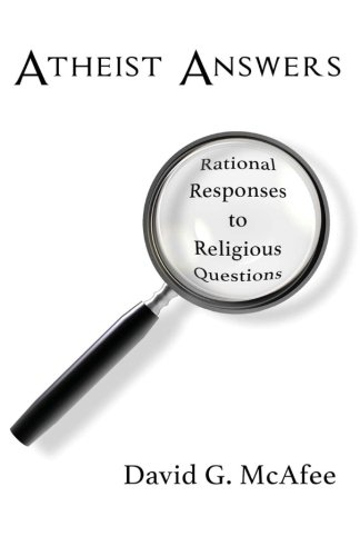 atheist-answers-rational-responses-to-religious-questions
