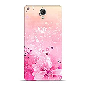 Mobile Back Cover For Xiaomi Redmi 1S (Printed Designer Case)