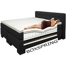 suchergebnis auf f r bett komplett 140x200. Black Bedroom Furniture Sets. Home Design Ideas