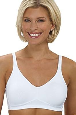 c - Sostén para la mastectomía - para mujer