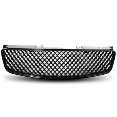 2005-2006-nissan-altima-mesh-front-grill-black-by-rs-type