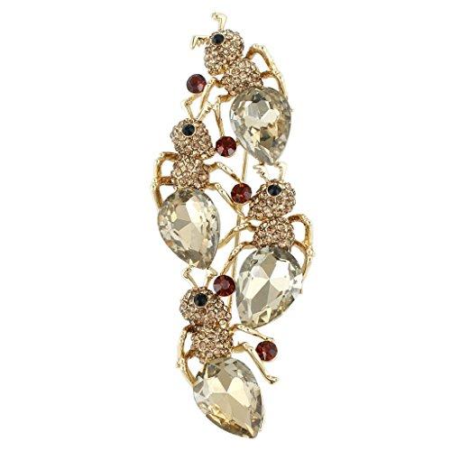 ever-faithr-austrian-crystal-art-deco-4-ants-brooch-gold-tone-n04436-2