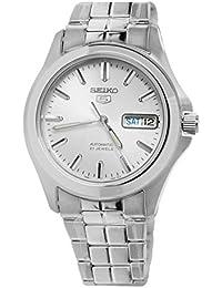 Seiko Herren-Armbanduhr Seiko 5 Automatik SNKK87K1