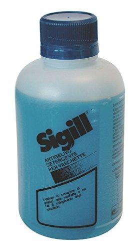 liquido-lavavetri-sigill-vaschetta-250ml