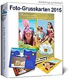 Foto-Grußkarten 2015