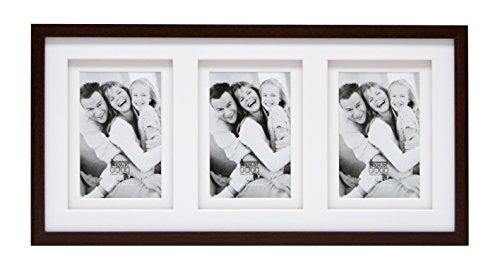 Deknudt Frames S65KQ3 15x20 marco marròn madera