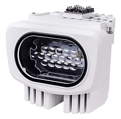 Preisvergleich Produktbild VIVOTEK AI-108 IR-Scheinwerfer