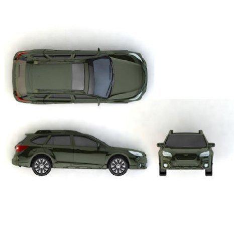 official-subaru-gear-outback-die-cast-toy-car-2015-2016-by-subaru-gear