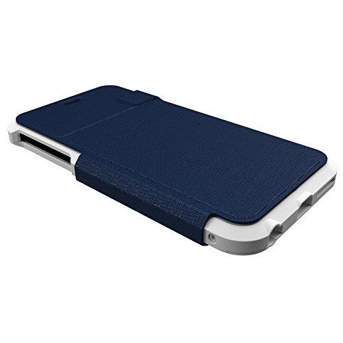 trident-apollo-folio-phone-case-for-14cm-iphone-6