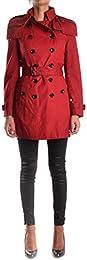 giacca burberry donna