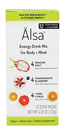alsa-paquete-de-variedad-de-mezcla-de-bebida-de-energia-12paquetes