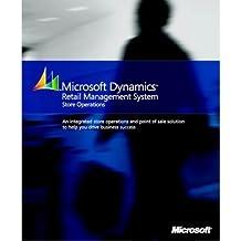Microsoft Dynamic RMS, Headquaters (Manual)
