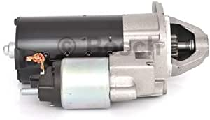Bosch 1108217 Anlasser Auto