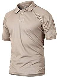Beige itMarina Sportivo Militare Uomo Amazon Abbigliamento q5A4jL3R
