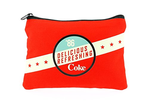 coca-cola-pencil-case