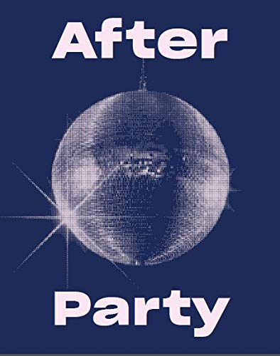 Francois Prost : After party