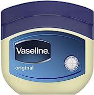 Vaseline Jel Krem Original 100 ml 1 Paket (1 x 100 ml)